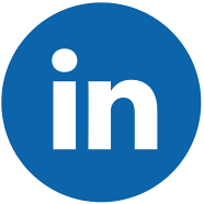 Share this article on Linkedin