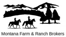 Montana Farm & Ranch Brokers Association