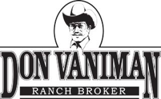 Don Vaniman
