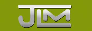 JLM Farm & Ranch Brokers