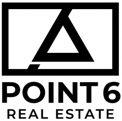 Point 6 Real Estate