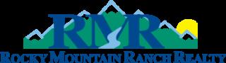 Rocky Mountain Ranch Realty