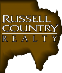 Russell Country Realty