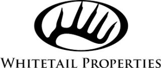 Whitetail Properties Real Estate