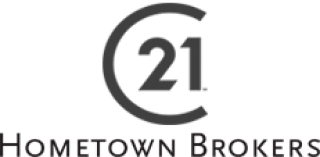Century 21 Hometown Brokers - Shelby Williams