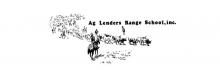 Ag Lenders Range School