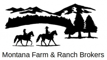 Montana Farm & Ranch Brokers