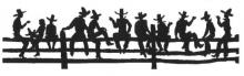 Southwest Montana Farm & Ranch Brokers