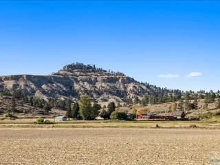 Kober Family Ranch