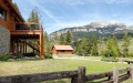 5436 Dearborn Canyon Road