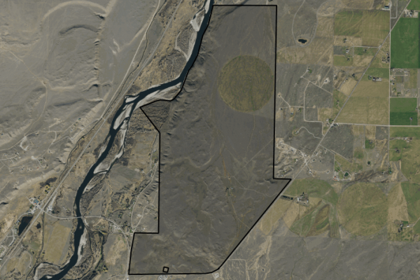 Yellowstone River Ranch | Montana Land for Sale on platte river, ohio river, missouri river, marias river map, snake river map, st. croix river map, yellowstone national park, gallatin river map, platte river map, columbia river map, san joaquin river map, illinois river, bighorn river map, yellowstone caldera, montana map, colorado river map, minnesota river map, grand prismatic spring, red river, hudson river map, great salt lake map, snake river, arkansas river, osage river map, mississippi river map, glacier national park, great falls, arkansas river map, wabash river, grand canyon of the yellowstone, bitterroot mountains map, penobscot river map, tennessee river map, tennessee river, old faithful geyser, green river, cascade range map,