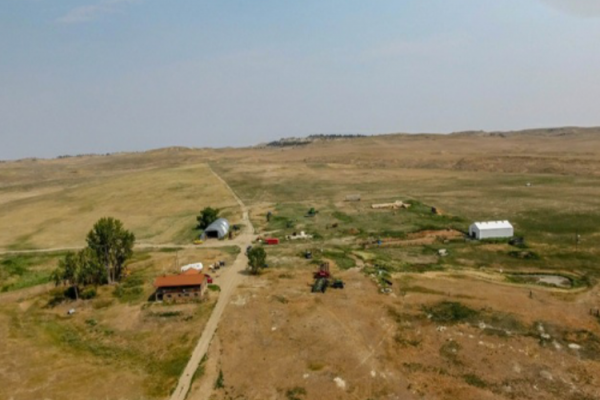 Price Road