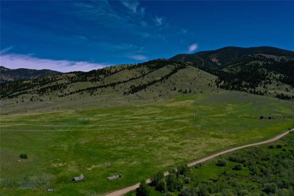 Rhyneer Ranch
