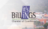 Billings Chamber Agriculture Committee