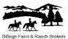Billings Farm & Ranch Brokers