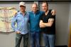 "Ranch Investor Podcast - Chris Mehus - ""Carbon Markets"""
