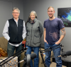 """Ranch Investor Podcast - Kim Bennett - """"Change is the only constant"""""""