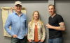 """Ranch Investor Podcast - """"Off To School"""""""