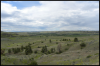 Lower Musselshell River Acquisition Project