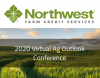 2020 Virtual Ag Outlook Conference