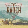 RanchInvestor.com