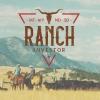 RanchInvestor.com