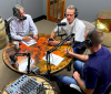 """Episode 10 Season 2 of the Ranch Investor Podcast released - """"Insider Knowledge"""""""