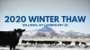 Winter Thaw 2020