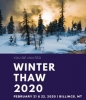 Winter Thaw 2020