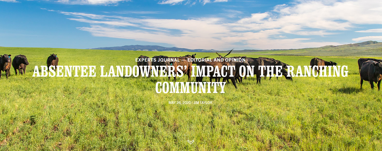 absentee-landowners-impact-on-the-ranching-community
